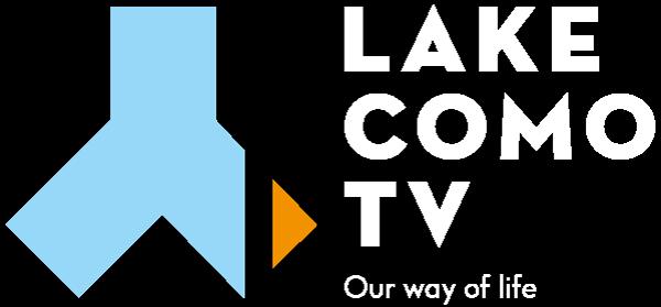 Lake Como TV